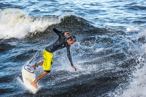 Surf (487)