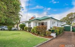 5 Belar Avenue, Windale NSW