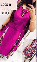 IMG_8835 (Zodiac Online Shopping) Tags: kurti top indianwear fashion zodiaconlineshopping clothing ethnic classy elegant trendy anarkali silfie silk womenwear indowestern function party wedding occasion georgette lehenga