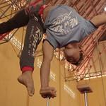 Phare Ponleu Selpak Circus School in Cambodia - 2 thumbnail