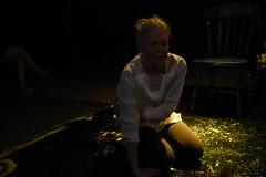 DSC_5303 (Peter-Williams) Tags: brighton sussex uk fringe festival warren theatre drama entertainment purged