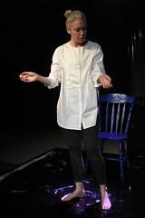 DSC_5271 (Peter-Williams) Tags: brighton sussex uk fringe festival warren theatre drama entertainment purged
