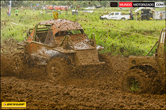 Autocross_2F_MM_AOR_0013