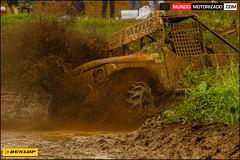 Autocross_2F_MM_AOR_0168