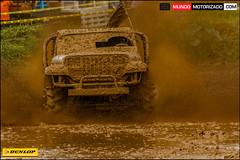 Autocross_2F_MM_AOR_0176