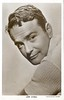 Lew Ayres (MGM) (Keith Pharo) Tags: lew ayres mgm hollywood film stars pictures cinema real photographs portraits 1950s 1940s 20th century nostalgic nostalgia social history actors