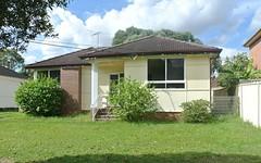 37 Cantrell Street, Yagoona NSW