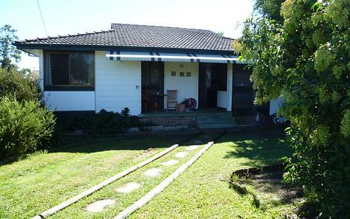 37 Eugene Street, Inverell NSW 2360