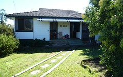 37 Eugene Street, Inverell NSW
