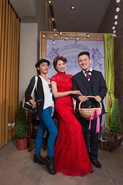 WeddingDay 20160904_244