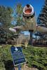 Ontario Regiment Museum (Oshawa, Ontario) (Kᵉⁿ Lᵃⁿᵉ) Tags: geo:lat=4391702245 geo:lon=7889399438 geotagged oshawasouthwest thortonwoods 9057286199 1000stevensonroadnorth can canada canadasmotorcity canadair canadairmarkvsabrejet canadairsabre canadairsabrejet canadairsabrejetfighter canadian canadianforcesmuseum canadianmuseumsassociation historicmilitaryvehiclecollection historymuseum jetfighter jetfighteraircraft l1j5s5 military militarymuseum militaryvehiclecollection museum old ontario ontarioregimentmuseum oshawa oshawaairport oshawamilitarymuseum oshawamunicipalairport oshawaontario oshawaontariocanada regiment royalcanadianairforce sabre23047 theontarioregimentrcacmuseum theontarioregimentmuseum theshwa wwwontrmuseumca