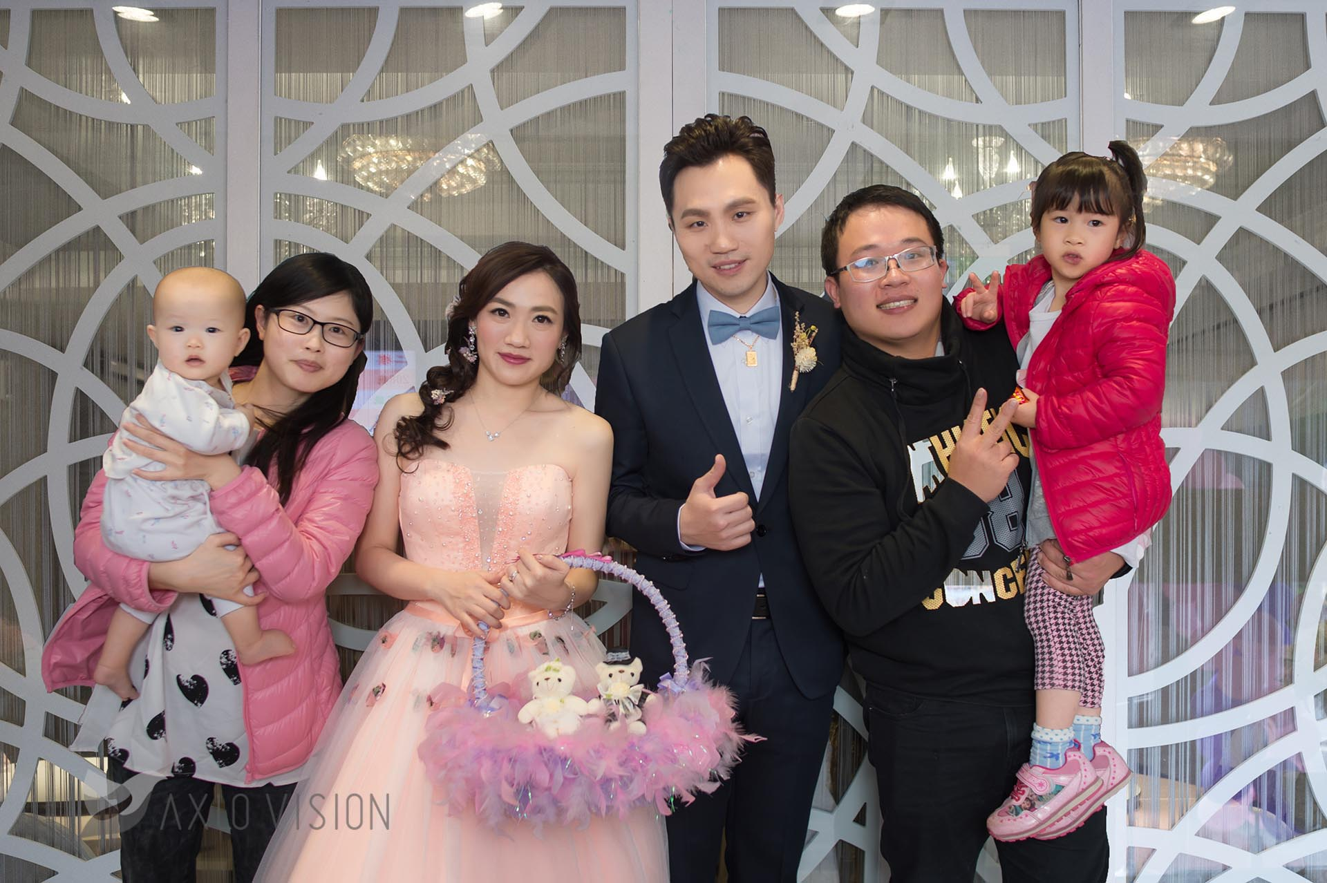 WeddingDay20170401A_281