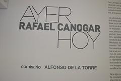 RAFAEL CANOGAR (1)