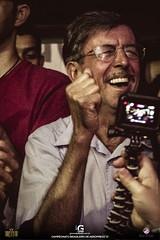 Campeonato Brasileiro de Aeropress-12.jpg