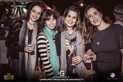 Campeonato Brasileiro de Aeropress-217.jpg