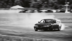 IMG_4653 (Josh Akins) Tags: east coast bash eastcoastbash ecb hoonigan drifting drift grassroots jdm stance clubloose