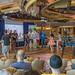 NG Cruise Day 1 Miami 2017 - 67