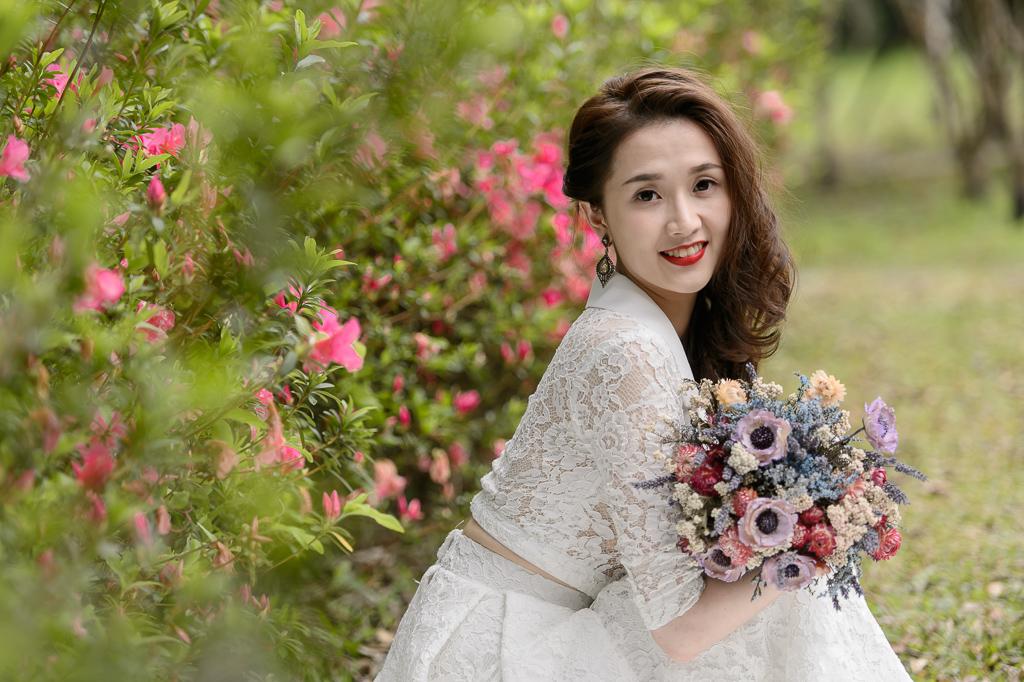 婚攝小勇,小寶團隊, 愛瑞思,Ariesy, 自助婚紗, 婚禮紀錄, 台北,wedding day-013