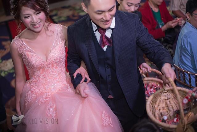 WeddingDay 20160904_135