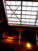 PALACIO VILLALEGRE GUADIX (Barba azul) Tags: comarcadeguadix caminomozarabedesantiago asociacion andaluza de escritores y criticos junta andalucia acequia del batan lárgimas arcilla amaneciendo en luchena palacio villaalegre santa maria buen aire alamedas malvarrosa madera canapes antonio enrique boabdil el principe día la noche juvenal soto wadi as alcaldesa director general cultura ana gamez bea postigo carmen hernandez montalban hipolito garcia navarro geranios geraneos