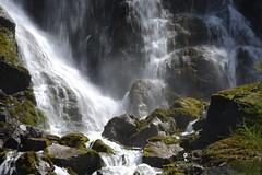 Simmenfall (5) (JohannesMayr) Tags: waterfall simmenfall switzerland schweiz wasserfall siebe brünne langzeitbelichtung long expurse wasser simme