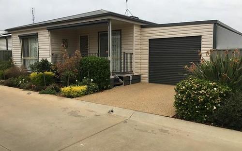 1/6 Boyes Street, Moama NSW