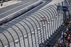 DSC_0222 (w3kn) Tags: nascar xfinity series dover speedway 2017 onemain financial 200 oneman