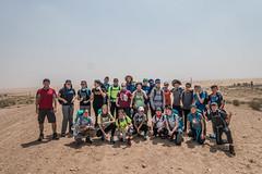 Banino-20170523-135204 (airbreather) Tags: china ningxia tengger desert shapotou inner mongolia sas people students group trek me