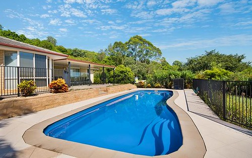 44 Whispering Valley Drive, Richmond Hill NSW