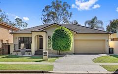 73 Prince Edward Park Road, Woronora NSW