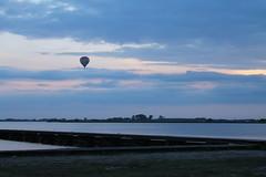 170605 - Ballonvaart Veendam naar Wirdum 75