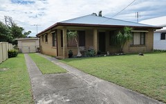 12 Johnson Ave, Mylestom NSW