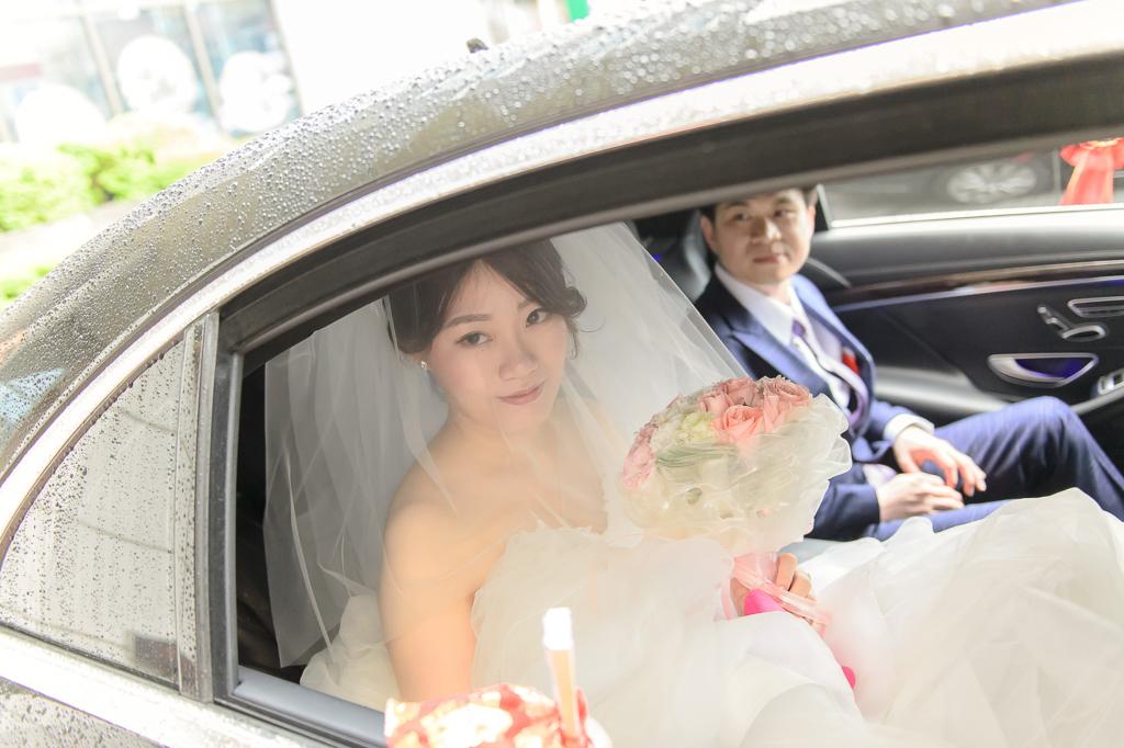 婚攝小勇,小寶團隊, 自助婚紗, 婚禮紀錄,新莊頤品,台北婚攝,wedding day-024