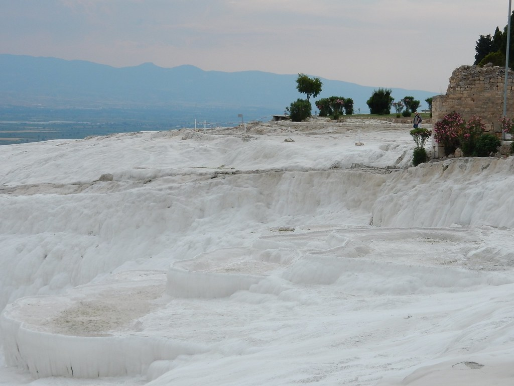 the world's best photos of travertine and turkey - flickr hive mind