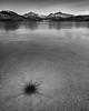 Lofoten --17 (lanstil) Tags: beach frozenlake icepatterns lofotenislands sunsetcolours
