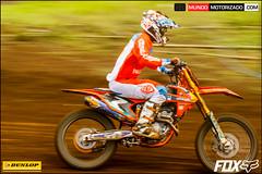 Motocross4Fecha_MM_AOR_0171