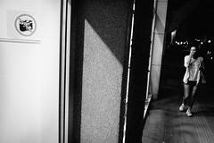 no photo (Zlatko Vickovic) Tags: streetstreetphoto streetphotography streetphotographybw streetbw streetphotobw blackandwhite monochrome zlatkovickovic zlatkovickovicphotography novisad serbia vojvodina srbija
