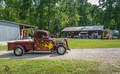 6708-20170520.jpg (briankloock) Tags: antique brownsville steamshow