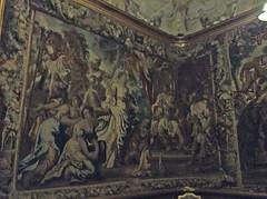 Lucca_palazzo_Mansi_0725 (Manohar_Auroville) Tags: palazzo mansi lucca italy toscana tuscany noblesse renaissance manohar luigi fedele