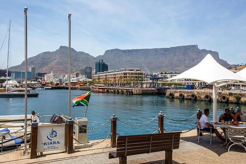 Kaapstad_BasvanOort-163