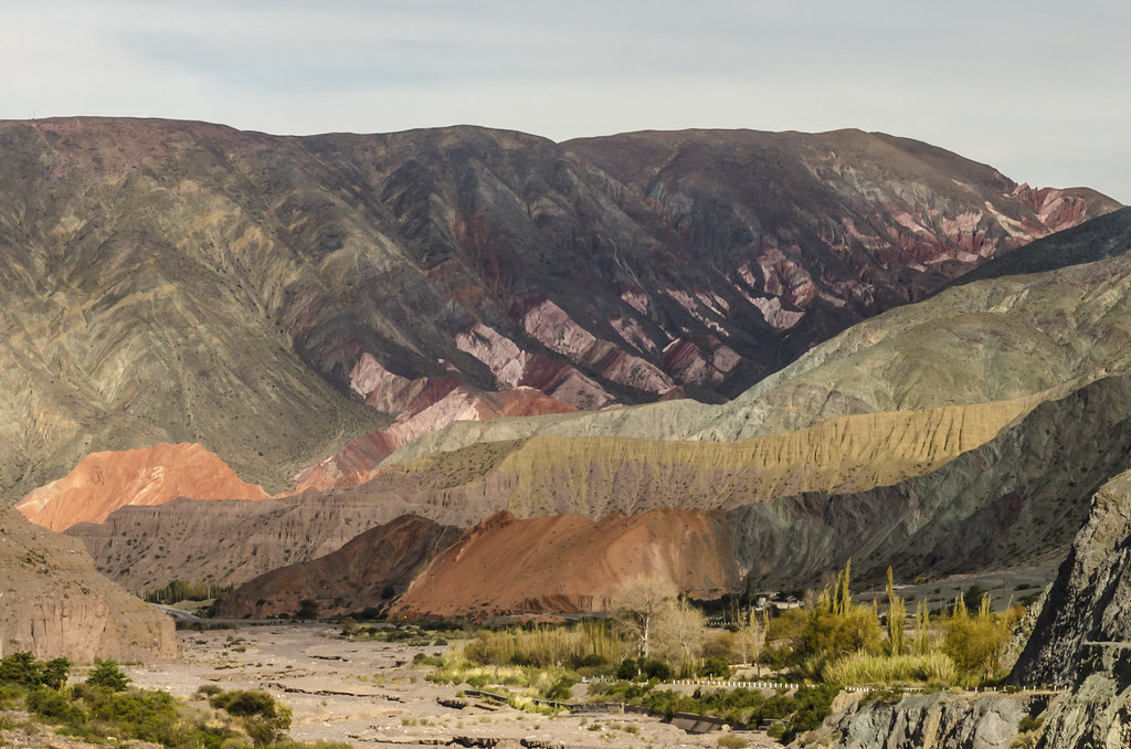 The World S Best Photos Of Jujuy And Landscape Flickr