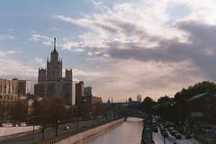 agfa-100-17 (Vasily Ledovsky) Tags: voigtlander bessat 35mm film jupiter3 j3 50mm 5015 f15 ltm m39 юпитер3 agfa color 100 expired 2007 moscow