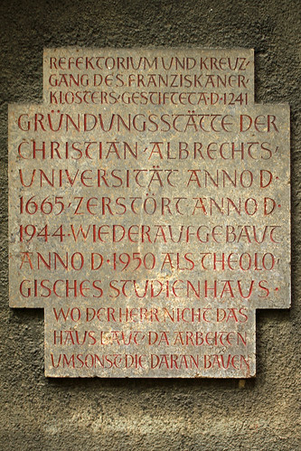 "Kieler Kloster (10) • <a style=""font-size:0.8em;"" href=""http://www.flickr.com/photos/69570948@N04/34515475473/"" target=""_blank"">Auf Flickr ansehen</a>"