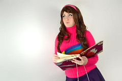 Mabel (9) (SkitsoFanActs) Tags: gravity falls gravityfalls disney cartoon cosplay dipper dipperpines mabel pines stanley stan grunkle grunklestan ford stanford bill billcipher cipher wendy pacifica olderdipper older gideon billdip billdipcosplay wendip pinesfamily journal3 skitsofanacts