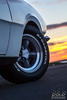 American Racing Torq Thrust-D