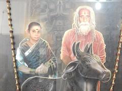 Sri Sadguru Samartha Narayana Maharaj Ashram Harihara  Photography By Chinmaya.M (25)