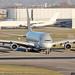 A380-800_QatarAirways_F-WWSD-002_cn0193