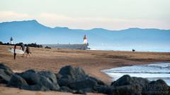 Hossegor #24 (Grind_da_coping) Tags: surfing surf france hossegor surfphotography waves wave beach nikon