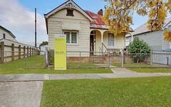 115 Mundy Street, Goulburn NSW