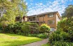 7/57-61 Auburn Street, Sutherland NSW